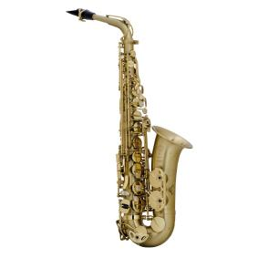 Tenor-Saxophon Selmer Reference 54 patiniert