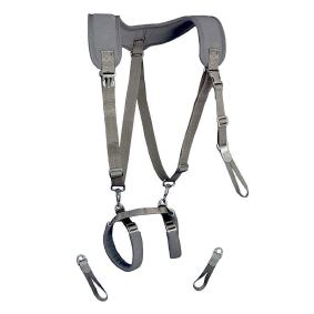 Traggurt Tuba Neotech Regular Harness